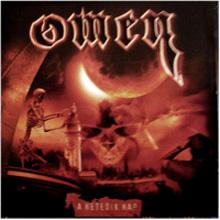 A Hetedik Nap CD